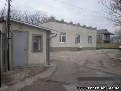Готовый договор аренды помещения
